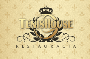 Restauracja TenisHouse